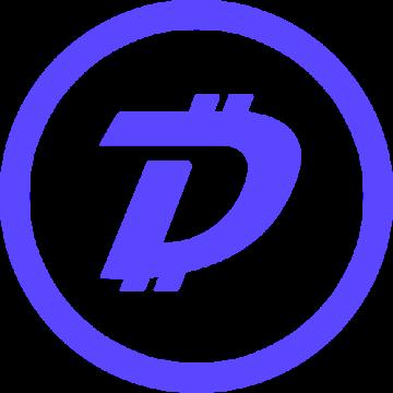 dgbfound-logo-2