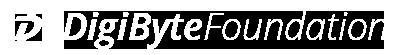 dgbfound-logo-header