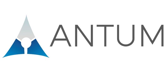 Logo-ANTUM-color