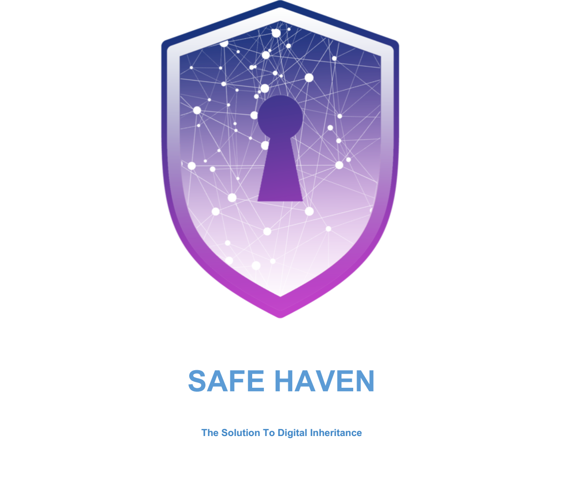 logo-SAFE HAVEN