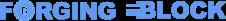 logo.9ced42d1