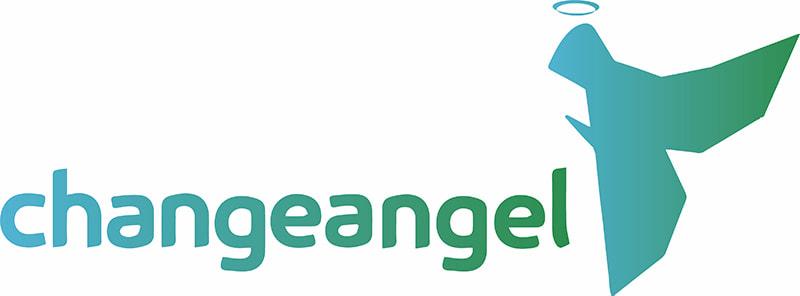 CA_Color_Logo