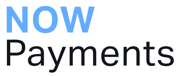 Now Payments